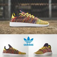 Harvest of Values Adidas Pureboost X TR 3.0 Shoes (Yellow