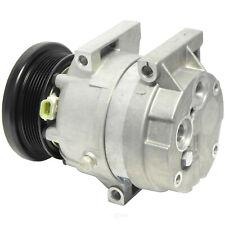 A/C Compressor-V5 Compressor Assembly UAC CO 20335C
