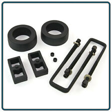 """Lift Kit 