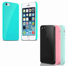 For iPhone 5 5S SE Case Shockproof Defender Hard Protective Cover Protector