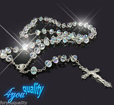 Crystal 71 - 80 Costume Necklaces & Pendants