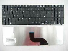 More details for acer aspire 5733 5744 5744z 5742 5742g 5742z 5742zg 5810 5750g 5750z uk keyboard