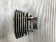 Ducati monocilindrico 175 sport cilindro usato