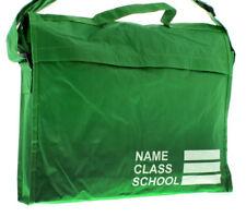 Ropa, calzado y complementos de niño verde sintético color principal verde