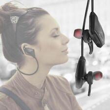 2020 New Waterproof Bluetooth Earbuds Sport Wireless Headphones in Ear Headset