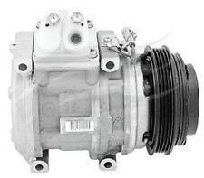 Toyota Hilux  RZN SERIES Air conditioning Compressor Aircon A/C AC Pump