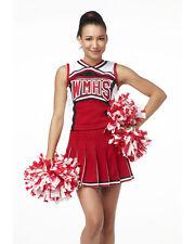 Rivera, Naya [Glee] (48513) 8x10 Photo