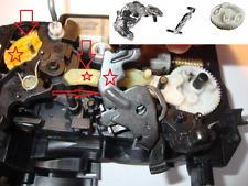 BMW E90 E91 E92 E93 F01 Porte Serrure Loquet Loqueteau mécanisme Kit De Réparation Avant Droit