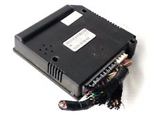 2001 - 2003 Dodge Durango Central Alarm Timing Module Body Control P56049073AG