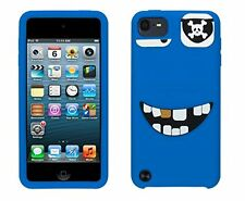 Griffin Faces for iPod touch (5th gen.), blue