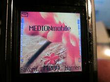Nokia 6021 RM 94 neutrale VP silber schwarz SIMfrei ohne Heft super ok gebr 15 W