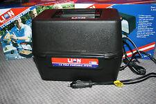Lion 12 Volt Portable Stove   LA533A