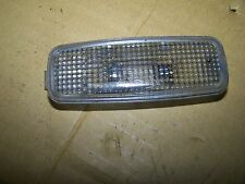 Audi A6 4B 2,5TDI AKN 110KW 150PS Innenraumlampe 8L0947105A