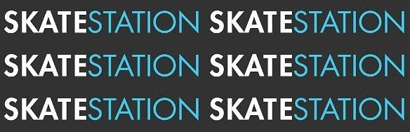 skatestation_uk