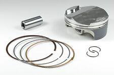 Wössner Kolben für KTM EXC-F / EXC 250F 2007-2013 Ø75,98 mm