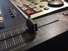 Roland MC-307 and MC-909  -  REPLACEMENT SLIDER CAP