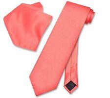 Men's Set Ties
