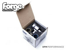 FORGE MOTORSPORT RECIRCULATING DIVERTER VALVE - VW Golf Mk 4 IV 1.8T - FMDV008