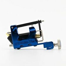 Tattoo Machines & Parts