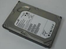 Seagate HP 160GB SATA 7200rpm 3.5in HDD - ST3160812AS - 9BD132-621