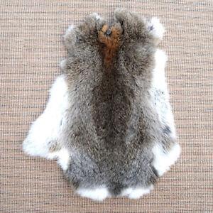 Irregular Chair Seat Pad Fluffy Rugs Super Soft Faux Fur Blankets Shaggy Mat