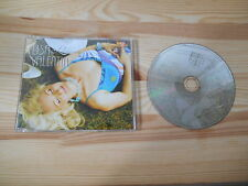 CD Schlager Lisa Valentin - Lichtermeer (2 Song) MCD G&G REC
