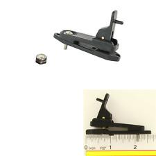 Off Shore Tackle OR18 Snapper Adjustable Tension In Line Planer Board Release