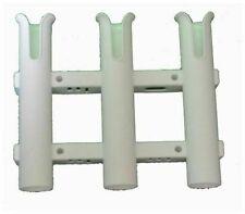 JVS Rod Rest Rod Rack Rod Holder Pole Feeder stipprute Various Models