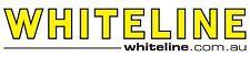Whiteline W62546 Rear Upper Control Arm Bushings S13 S14 S15 Z32 A31 R32 R33 R34