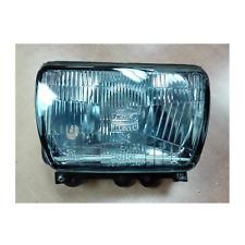 Headlight original Yamaha XT 600 E 1990 /2002 -XT K 600- 1991 /1993