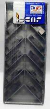 Iscar Wendeplatten HGPL 4004Y IC908 Wendeschneidplatten ***Neu***