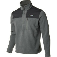 PATAGONIA FINMARK FLEECE JACKET MENS XSMALL NWT  $199