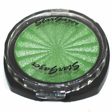 Eye Shadow Stargazer Peal Pressed Shimmer cosmetici invidia VERDE - 3.5 G