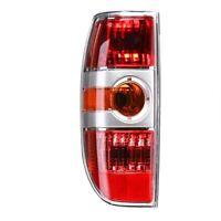Feu Arrière pour Mazda BT50 2007-2011 LED Feu Arrière Côté Gauche