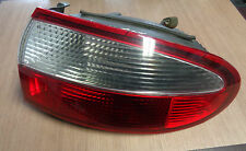 Daewoo Lanos Bj.97-00 Hatchback Taillight Right Outside
