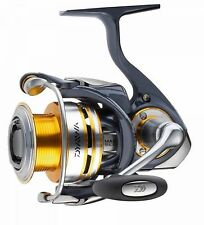 Daiwa CERTATE 2000 Spinnrolle Frontbremsrolle MAG SEALED