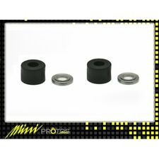 BRAND NEW MSH PROTOS FLYBARLESS HEAD DAMPENERS # MSH41097