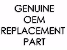 Emachine E1810 Media Card Reader CR.10400.074
