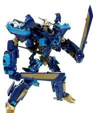 Transformers 4 AoE TAKARA TOMY movie AD30 DRIFT ELICOTTERO Voyager