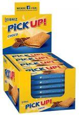 2 x BIG BOX PICK UP CHOCO ! 48 BARS ! FROM GERMANY - GERMAN CANDIES