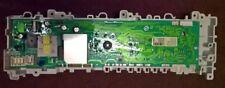 ELECTROLUX 973914602300001 PCB MODULE