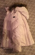 OPEN TO OFFERS. Women's Calvin Klein TJ Maxx Down Jacket - Size M