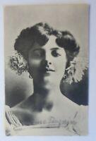 Frauen, Mode, Tänzerin,  1907  ♥  (74440)