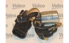VALEO Condensador, sistema de encendido RENAULT SUPER 5 EXPRESS 121753