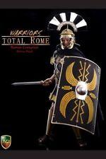 """ACI 1/6 Scale 12"""" Roman Centurion Action Figure ACI-05A"""