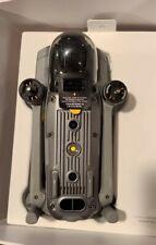 DJI Mavic Air 2 - 4K Camera Foldable Drone