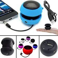 Dock audio e altoparlanti Apple per cellulari e palmari