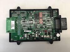 Generac 0F5926 - COM PCB ASSEMBLY
