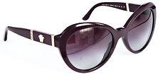 Versace Sonnenbrille/ Sunglasses Mod.4306-Q 5066/4Q Gr.56 Konkursaufk. //395(23)