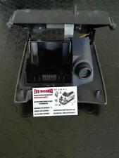 Posacenere 97KBB04800AFW con Accendisigari Ford Ka Rbt 96-08 Posacenere